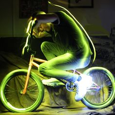 Get bmx rider photos and images from Picfair. Find high-quality stock photos that you won't find anywhere else. Display Advertising, Print Advertising, Retail Merchandising, Light Painting, Bmx, Stock Photos, Retail Boutique, Retail, Bicycle