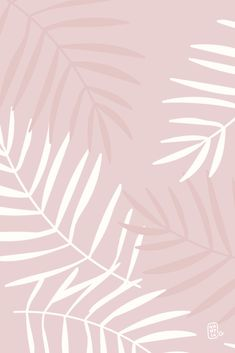 Seamless Patterns 20 x Urban Jungle Vol 2. Buy patterns by Nantia.co