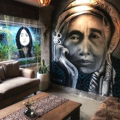 Wunderschönes Lokal am Rand von Ubud. Ubud, Bali, Lokal, Vegan Lifestyle, Food Styling, Places To Travel, Apartments, Food Photography, Hotels
