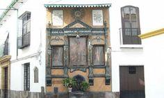 Lançois Doval Propiedades de prestigio y empresas: Google+ http://www.lancoisdoval.es/casas-rurales-en-venta.html