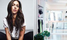 Convierte la Pasión en Negocio http://pe.oriflame.com/business-opportunity/become-consultant?potentialSponsor=601781 | Oriflame Cosmetics