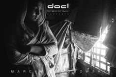doc! photo magazine presents: Marcin Zaborowski - THE UNREGISTERED of the 'Rohingyas. The Refugees' project @ doc! #21 (pp. 13-47)