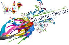 You and your consumer will enjoy the animated #design and illustration services by the #graphicsdesignagency in #Delhi. The team of service providers has been always professional and creative. You could give shape to your dreams and ideas with services of graphics design agency. It is up to you which service you want and which purpose. Even if you want a creative design for Invitation then also service available at graphics design agency in Delhi to complete your need. Design Agency, Creative Design, Dreaming Of You, Purpose, Graphics, Invitations, Shapes, Dreams, Graphic Design