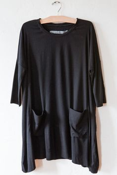 raquel allegra bell dress – Lost & Found
