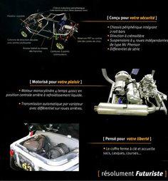 AXR 400 CROSSBONE Buggy Biplaza 400cc   CochesLegendarios.com