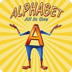 New #App on #BestAppsGallery : Alphabet – All In One By : @cnui3dapps  http://bestappsgallery.com/apps/alphabet-all-in-one/