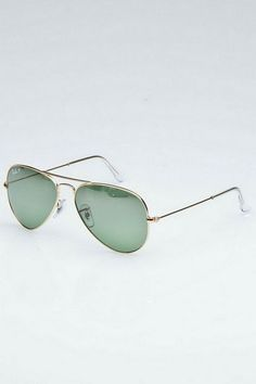 9e486dde7e Find this Pin and more on Ray ban by Kesha Foushee.