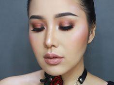 New Eyeshadow Palettes, Chokers, Make Up, Jewelry, Jewlery, Bijoux, Jewerly, Makeup, Jewelery