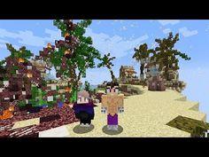 MINECRAFT PVP - NUEVO CHISTE Y SUPER VICTORIAS! - VER VÍDEO -> http://quehubocolombia.com/minecraft-pvp-nuevo-chiste-y-super-victorias    * Hoy super episodio de Minecraft en los juegos del hambre, egg wars y lucky island y lo vamos a petar a lo grande con momentos donde casi pillamos! espero que lo disfruteis y lo paseis tan bien como yo! Un enorme abrazoooo ^^  *********** REDES SOCIALES Y CANAL DE TWITCH *********** –...