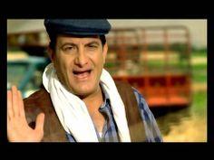 Joumhoureyet Alby - Mohamed Eskandar = Lebanese (جمهورية قلبي - محمد اسكندر)