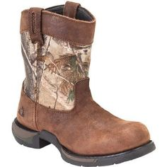 9115f5fd221 Everybody loves a great pair of boots at a great price! We have a ton