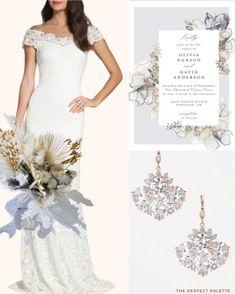 Maxi Dresses, Bridesmaid Dresses, Wedding Dresses, Wedding Stationery, Wedding Invitations, Tadashi Shoji, Gorgeous Wedding Dress, Bridal Fashion, Bridal Style