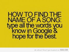 This totally works, done it many times :)