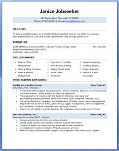fde47444255bfccf19ac24068b91ba21--resume-work-resume-help Cover Letter Sample X Ray Technician on for computer, chemical laboratory, certified pharmacy, for engineering, medical laboratory, telecommunication cable,