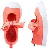 precious little slip-on shoes for girls