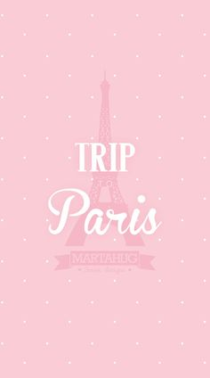 PARIS wallpaper by MARTAHUG