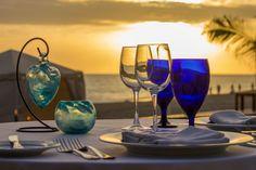 Ocean Club, Puerto Vallarta, Lounge Areas, White Wine, Swimming Pools, Alcoholic Drinks, Glass, Swiming Pool, Living Rooms