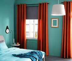 rideaux chambre on rideau chambre b 233 b 233 curtains and voilage