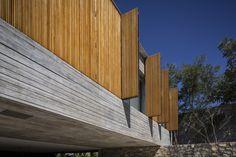 Gallery - Ipes House / Studio MK27 - Marcio Kogan + Lair Reis - 27