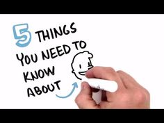 5 Things Every Presenter Needs To Know About People