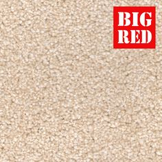 Sand | Majesty Silver: Kingsmead Carpets - Best prices in the UK from The Big Red Carpet Company