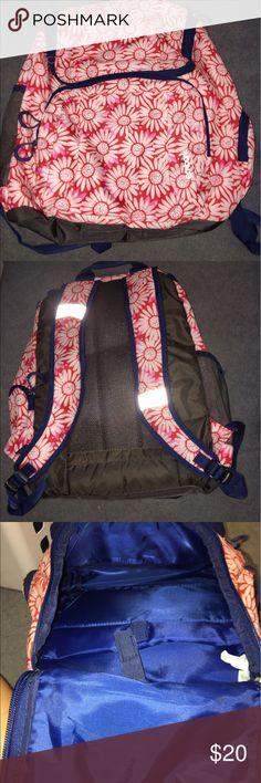 Backpack Super cute backpack for college! Bags Backpacks