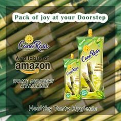 canerass is packed sugarcane juice available online in Natural, full of nutrition Healthy Sugarcane Juice. Healthy Nutrition, Healthy Drinks, Health Benefits, Health Tips, Sugarcane Juice, Juicing For Health, Ayurveda, Scientists