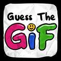 app quiz answers