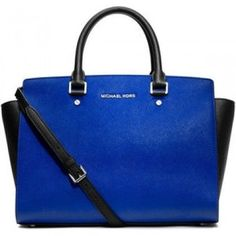 solangeop: Michael Kors Bag