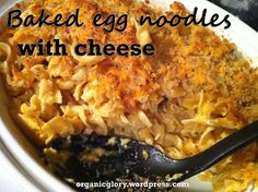 I got this easy recipe from Jessica Seinfeld's new book, which was excerpted in an interview with her family for In Style Magazine. I whipped it up on a weeknight after work last week, and it was a...