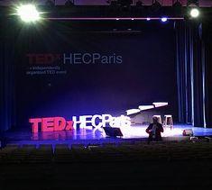 950a3ae8494f2 34 meilleures images du tableau TED X en 2019