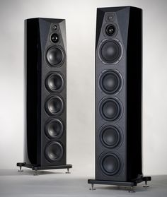 SGR Audio CX4F High End Speakers, High End Hifi, Big Speakers, Monitor Speakers, Bookshelf Speakers, High End Audio, Audiophile Speakers, Speaker Amplifier, Speaker Stands