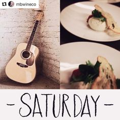 #ManhattanBeach!! ���� ・・・ #Repost @mbwineco ・・・ Happy #MemorialDayWeekend —  CELEBRATE WITH US SATURDAY at #mbWINEco 5:00 - 8:00  #Wine, #SmallPlates, & #LiveMusic -Lots of wine by flight or glass -Small Plates of #ItalianCuisine prepared by our favorite Venetian, Christian Simionato -Live Music performed by the talented @stephenharrisvocals  See you soon, ��Katherine http://w3food.com/ipost/1523487621086441458/?code=BUkg-tqj-_y