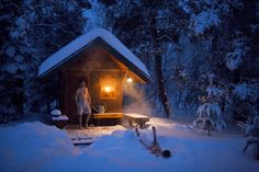 What's the real story behind the recent study on sauna and living longer? | Saunatimes