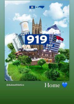 Durham, City, Happy, Cities, Ser Feliz, Being Happy