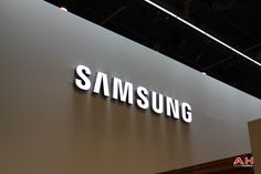 Samsung Holds 21% Of The Global Smartphone Market (Q2 2015)