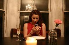 5 tips for Single på Valentinsdagen som IKKE fungerer …