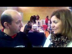 Até o mais tímido gera rendimentos neste projeto!!!Anália e Antonio Ronn...http://analiarodrigues.com/&ad=vidantonio Universidade da Tribo, 3 ª Aula magna, escola de conhecimentos, onde aprendes a gerar rendimentos, desde o mais tímido ao mais ousado!! http://analiarodrigues.com/&ad=vidantonio