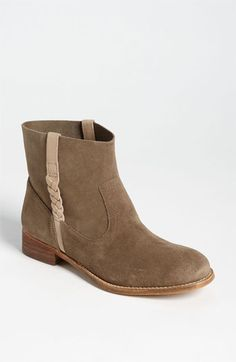 REPORT 'Rudy' Boot available at #Nordstrom, excited to wear these