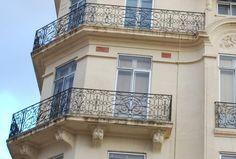Honoraires de location : la Fnaim demande entre 12 et 16 euros http://www.lesclesdumidi.com/actualite/actualite-article-81424373.html