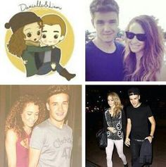 Payzer ♡ anyone else miss this?