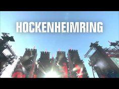 http://Hockenheim FM.de