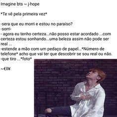 Resultado de imagem para IMAGINE got7 br