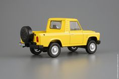 Toys, Romania, Monster Trucks, Vehicles, Military, Rolling Stock, Games, Vehicle