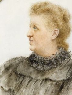 Isabel/Princess Imperial of Brazil (1846-1921)