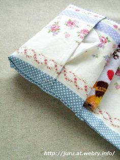 画像を等倍で表示します Diy And Crafts, Knitting, Sewing, Dresses, Tissue Paper, Dressmaking, Vestidos, Tricot, Breien