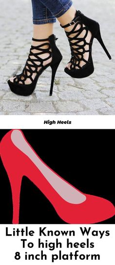 2162bdbee8e0b high heels stockings   high heels 6 inch stilettos   Click Visit above for  more options