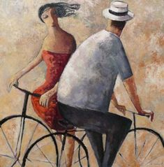 made by: Didier Lourenco , illustration