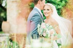 camp lucy wedding, dripping springs, texas, ian's chapel, austin, photographer, ethereal, blush, floral / captivating weddings photography
