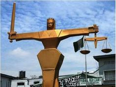 Blasphemy: Court discharges suspects remanded for allegedly killing Christian woman in Kano